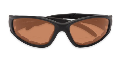 bifocal driving safety goggles