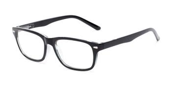 537098cd144 High Power Reading Glasses Under  20