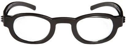 Image #1 of Women's and Men's FocusSpecs Adjustable Focus Reader