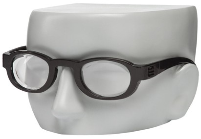 Image #3 of Women's and Men's FocusSpecs Adjustable Focus Reader