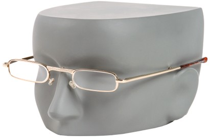 Slim Folding Reading Glasses
