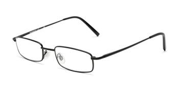 2d8fc353926c 4.50 Reading Glasses and Sunglasses