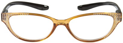 Cat Eye Hanging Reading Glasses