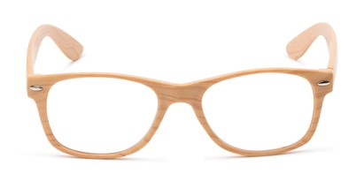 textured wood hipster nature readers