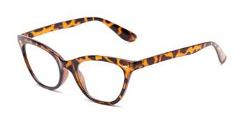 4997d6bb909f 6.00 Reading Glasses and Sunglasses