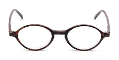john lennon inspired small round retro readers