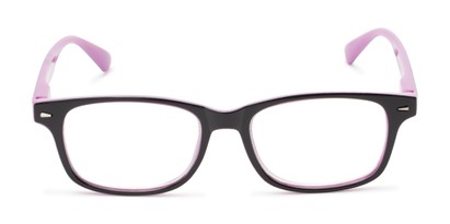 high power two tone readers