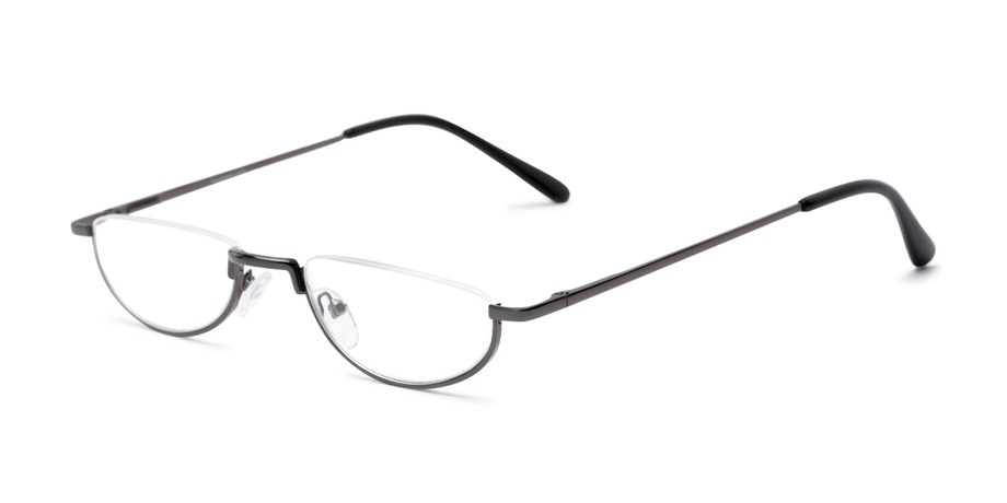 82f83e9480c Half Moon Reading Glasses