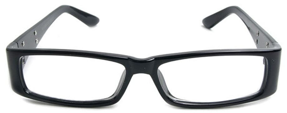 Retro Full-Frame Reading Glasses