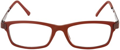 Wall Street Reading Glasses