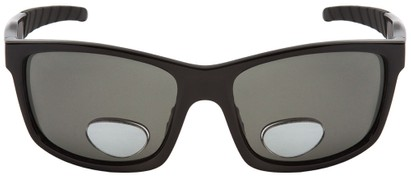 Sporty Polarized Sun Readers