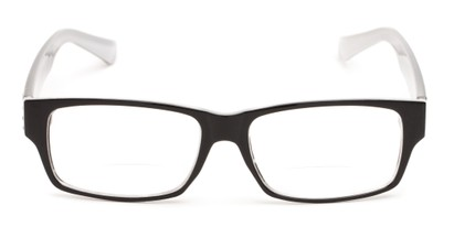 Image #1 of Women's and Men's The Parker Bifocal
