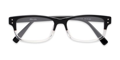 rectangular fade readers