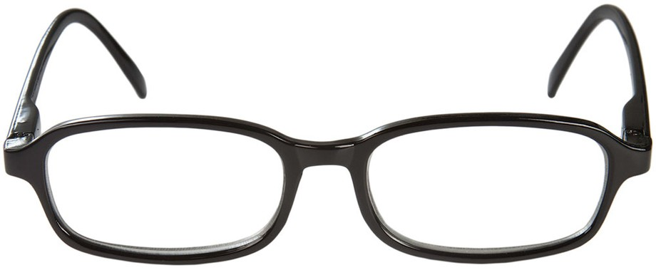The Jacksonville Stylish Reading Glasses Readers.com