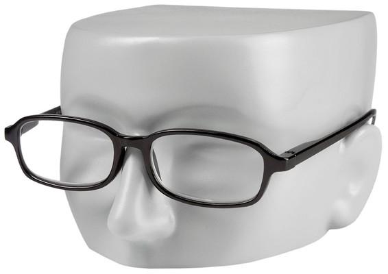the jacksonville stylish reading glasses readers