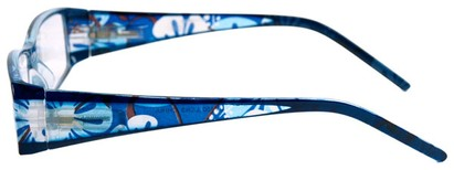 Image #2 of Women's and Men's The Aloha