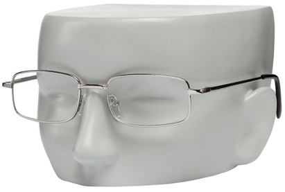 Classic Wire Frame Readers