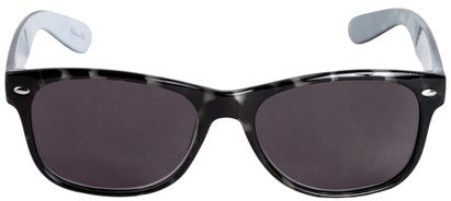 Image #1 of Women's and Men's The Riviera Reading Sunglasses