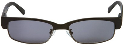 Image #1 of Women's and Men's The Oceanside Reading Sunglasses