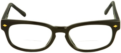 Image #1 of Women's and Men's The Britton Bifocal