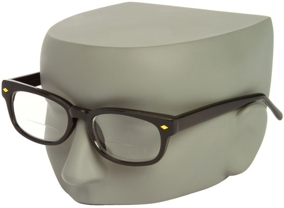 Image #3 of Women's and Men's The Britton Bifocal