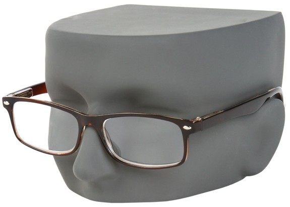 Wayfarer Reading Glasses