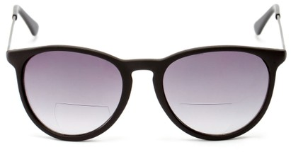 Image #1 of Women's and Men's The Beale Bifocal Reading Sunglasses