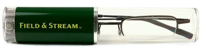 Image #3 of Women's and Men's The Caspian Flashlight Reader
