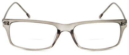 Image #1 of Women's and Men's The Henley Flexible Bifocal