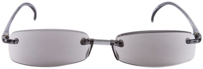 Image #1 of Women's and Men's The Philadelphia Reading Sunglasses