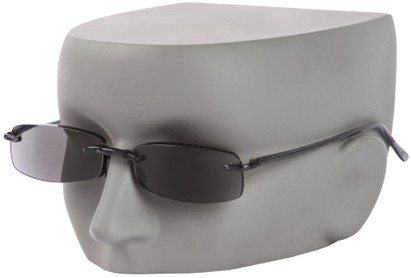 Image #3 of Women's and Men's The Philadelphia Reading Sunglasses