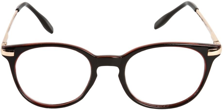 lentes de contacto ray ban para hombre