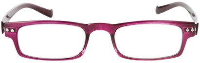 Image #1 of Women's and Men's The Paoli Flexible Reader
