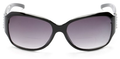 Image #1 of Women's The Bali Bifocal Reading Sunglasses