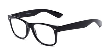 1d4fc0d53df 6.00 Reading Glasses and Sunglasses