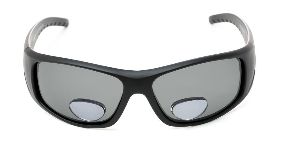 8815e07bde Bifocal Sunglass Readers For Sports