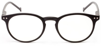 Image #1 of Women's and Men's The Costello Unmagnified Computer Glasses