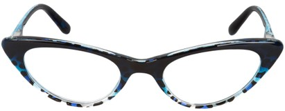 Cat Eye Reading Glasses