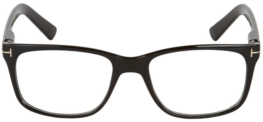 retro wayfarer readers