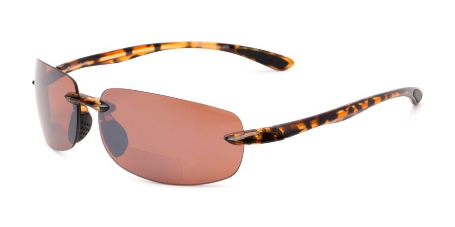 16540ea7bee Reading Glasses For Driving - Best Glasses Cnapracticetesting.Com 2018