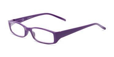 62b5378525537 Colorful Reading Glasses for Women
