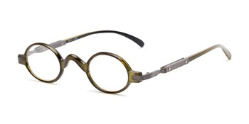 cf8e761e5d8 Half Frame Reading Glasses Under  20