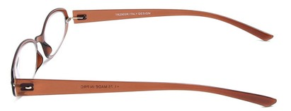 Image #2 of Women's and Men's The Dixon Flexible Reader