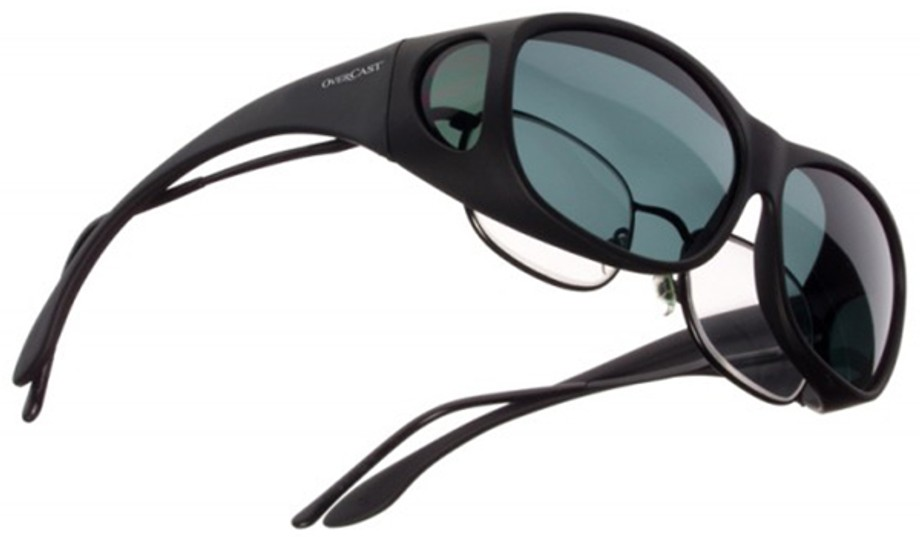 Sunglasses Over Eyeglasses  overxcast polarized sunglasses that fit over glasses