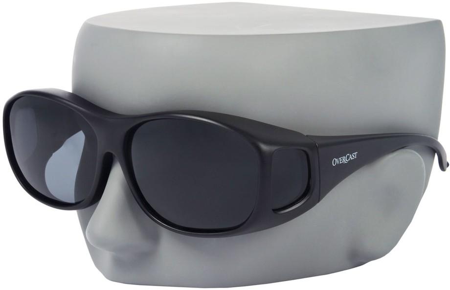c2ba8f679bd Overxcast Polarized Glasses « Heritage Malta