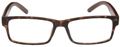 Recycled Wood Reading Glasses