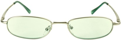 Image #1 of Women's and Men's The Bellevue Tinted Reader