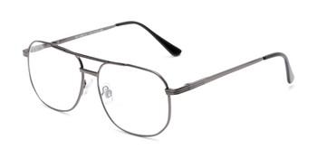 97bc277d74cb Aviator Reading Glasses | Readers.com™