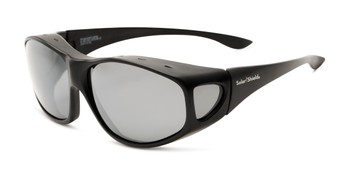7779eb5ea71ca The Yukon Extra Large Fits Over Sunglasses by Solar Shield