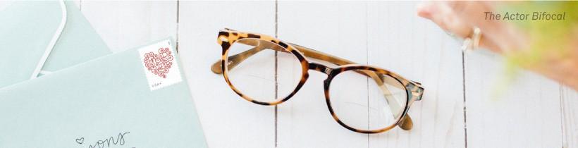 e4443a826179 Bifocal Reading Glasses Under $20 | Readers.com™